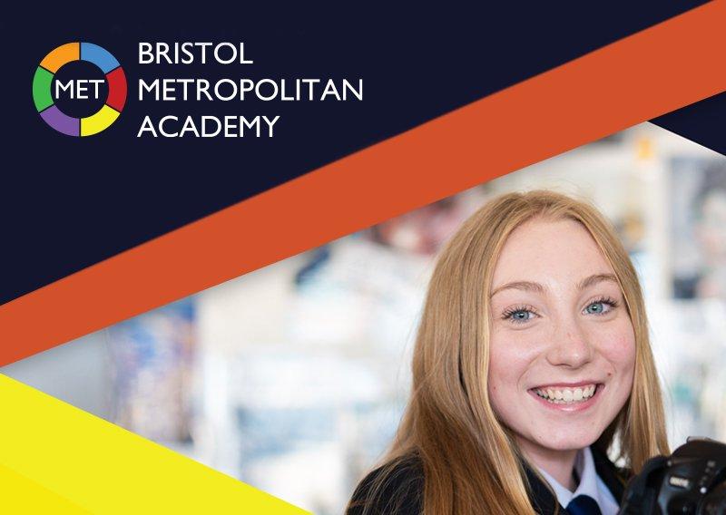 Bristol Metropolitan Academy