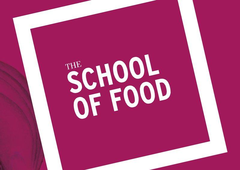School of Food